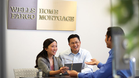 Why And How To Get A Mortgage Checkup