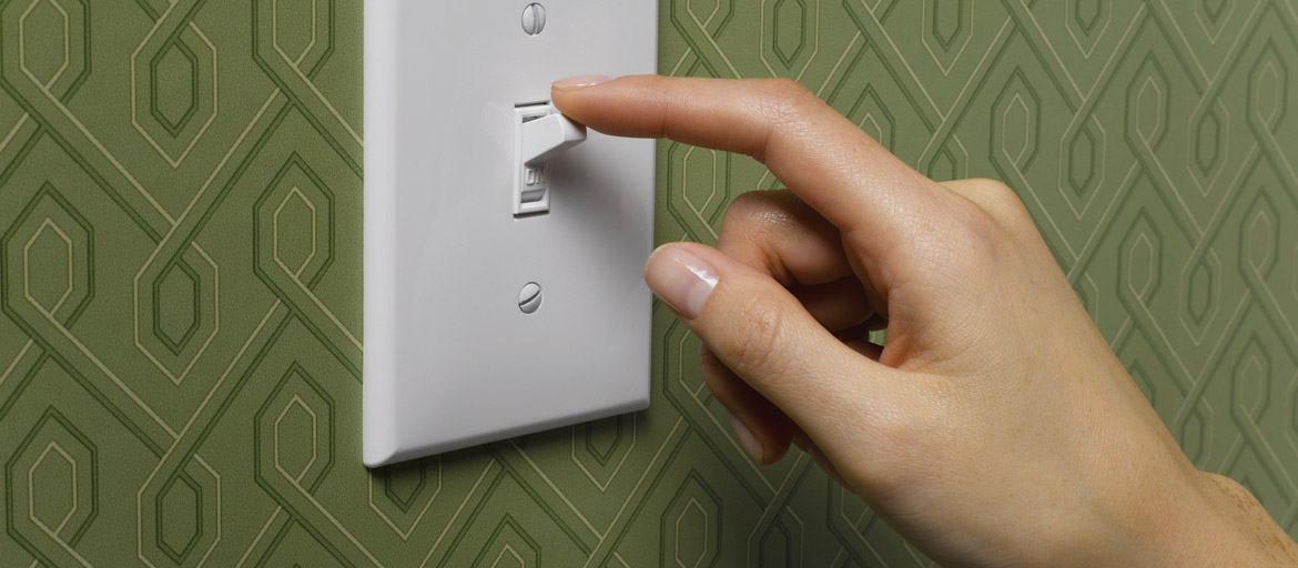 5 Easy Ways To Save Energy In Your Home