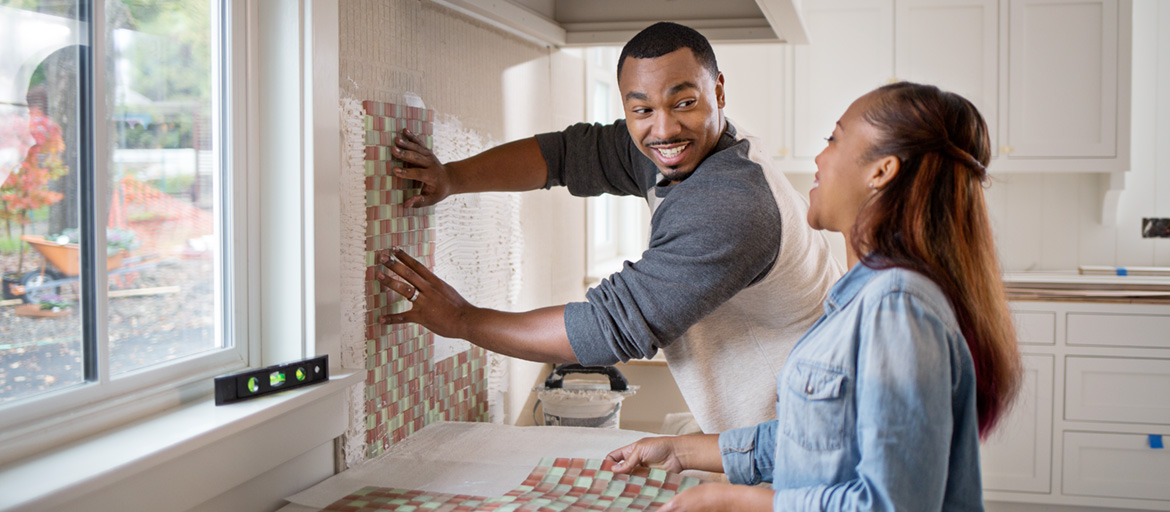Home Improvement Tips: Get Your Home Ready To Sell