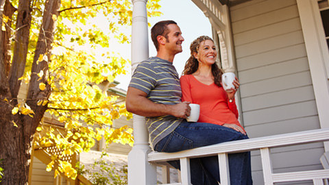 Pay Off Mortgage Early: Is It Right For You?
