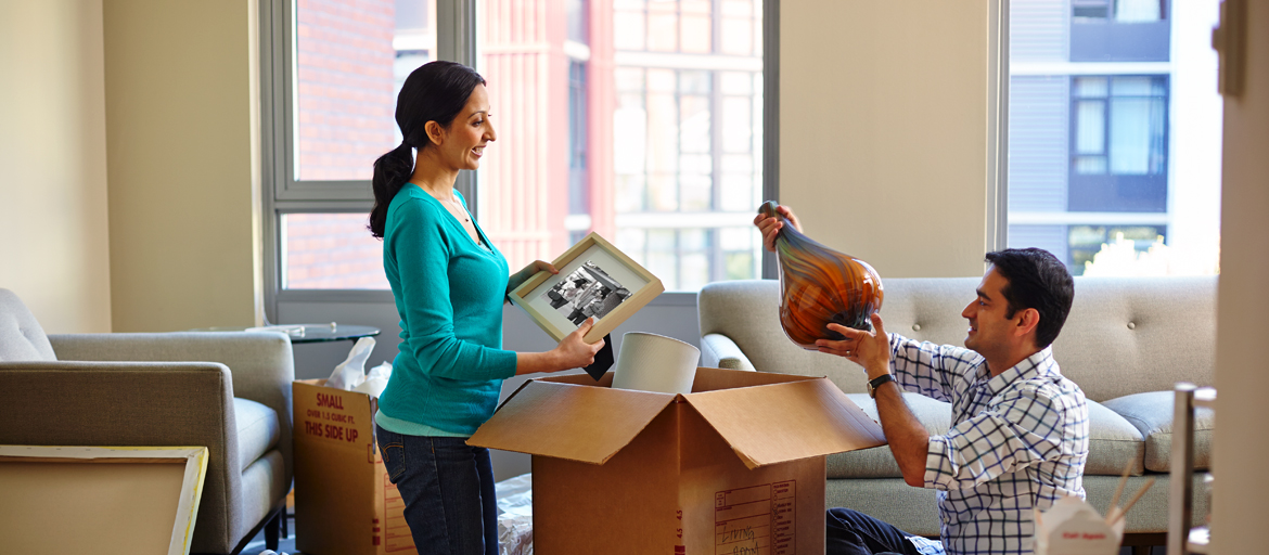 5 Moving Tips to Help Cut Costs