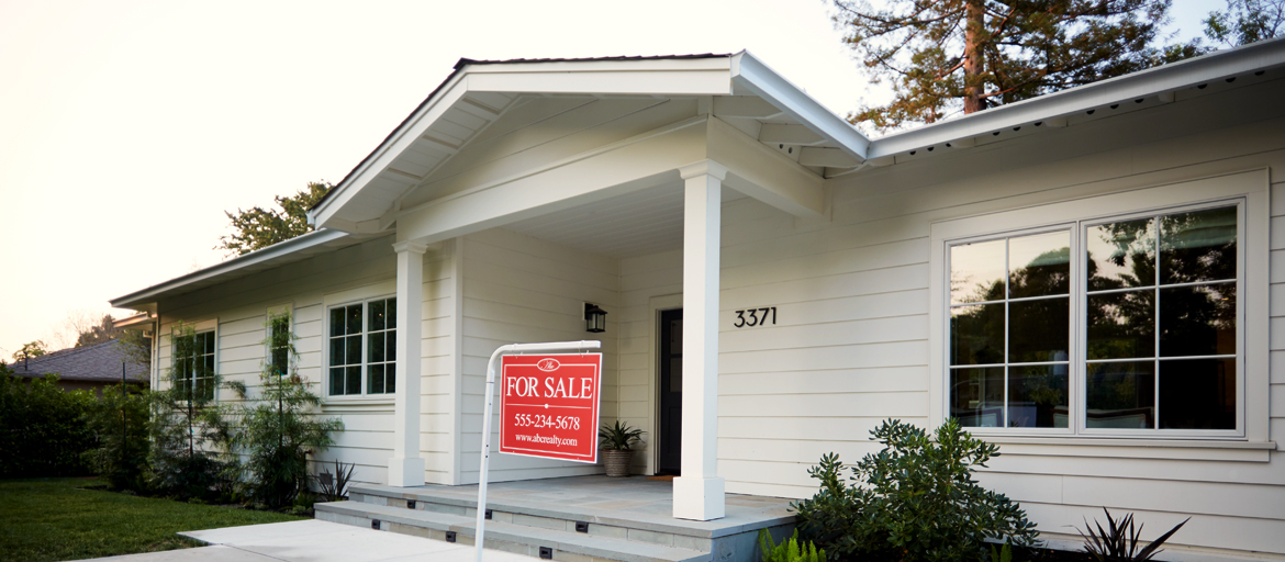 Do you know when to buy a home?