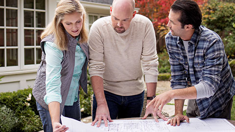 What is home equity, and how can you use it?