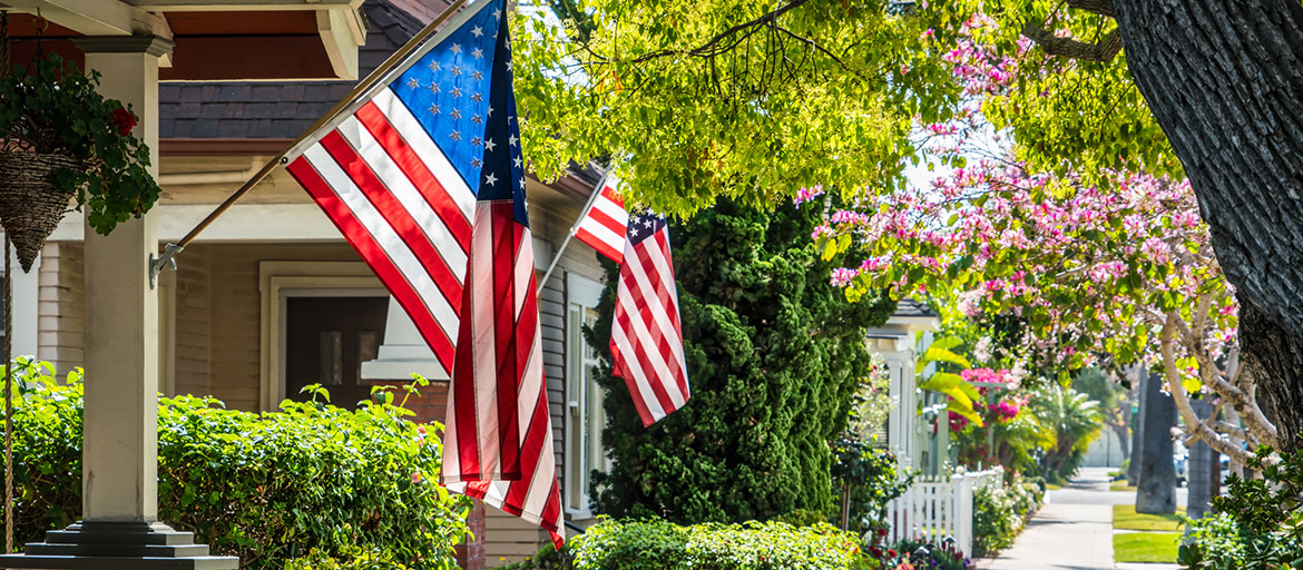 tax reform and your mortgage